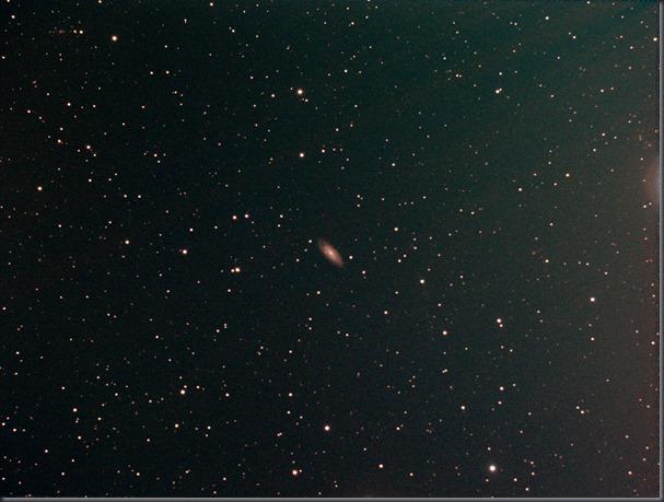 NGC7606p