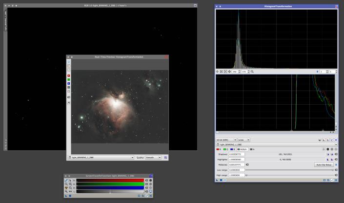 Screen Shot 2013-12-23 at 8.42.07 PM