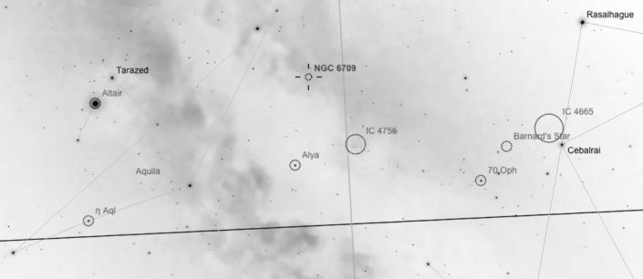 NGC6709