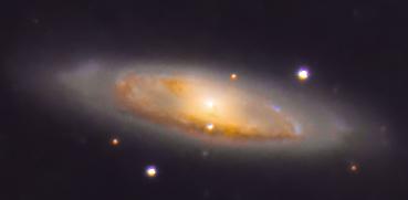 2015-02-22-m65