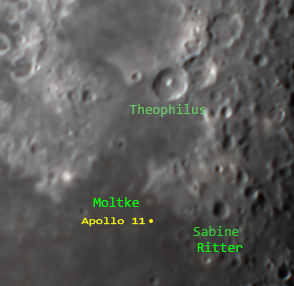 apollo11cropped