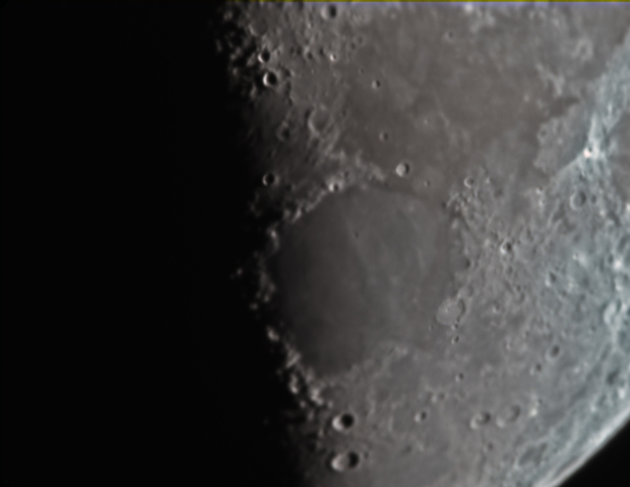 Moon_221434_AS