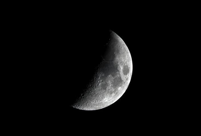 Moon_214622_AS_p75_g4_ap9