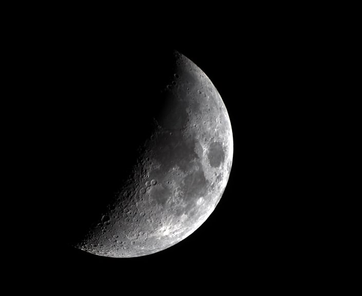 Moon_214744_AS_p75_g4_ap10