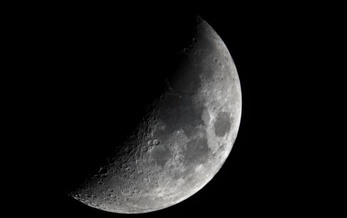 Moon_215159_AS_p75_g4_ap6