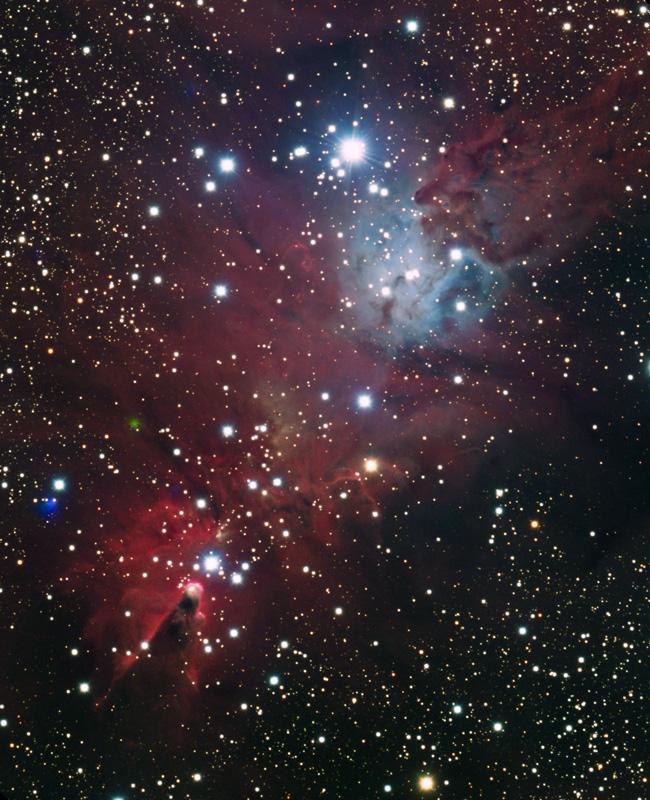 NGC2264finalcropweb
